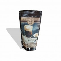 FineeCoffee Filtre Kahve Irish Cream